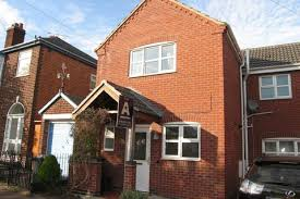 To Rent 2 Bedroom House Search 2 Bed Houses To Rent In Leicester Onthemarket