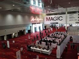 Interior Design Show Las Vegas Magic International Fashion Trade Show In Las Vegas Aug 14 U201316