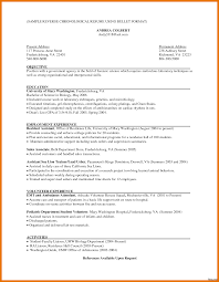 college student resume sles for summer jobs sales associate job resume sle with regard to retail exle
