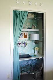 home office closet organizer closet organizers home depot closet transitional with cabinet lazy