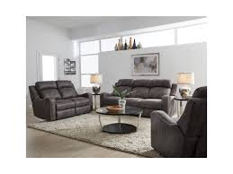 Living Room Furniture Groups Standard Furniture Bankston Power Reclining Living Room