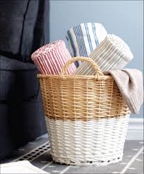 wicker laundry hampers furniture red laundry basket hamper baskets baby laundry basket