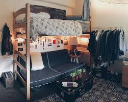 Bedroom Decor Ideas For College Student Best 10 Cool Dorm Rooms Ideas On Pinterest University Rooms