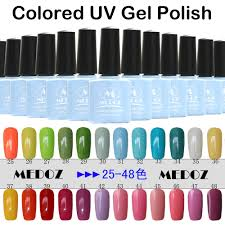 uv gel gel nail polish uv gel gel nail polish suppliers and