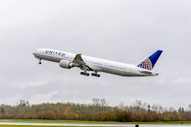 United Checked Bags   united finally matches competition offers 2 free checked bags on