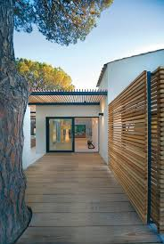 Exterior Design Best 25 Home Exteriors Ideas On Pinterest Stone Exterior