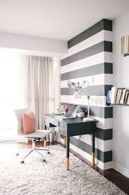 beleuchtung im badezimmer wohndesign kühles wohndesign beleuchtung len badezimmer