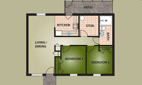 southland village apartments miamisburg oh apartments for rent