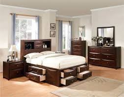 build a bear bedroom set build a bedroom set build low prim country bedroom furniture set