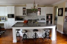 Restoration Hardware Kitchen Cabinets Bar Stools Pottery Barn Counter Stools Ethan Allen Bar Stools