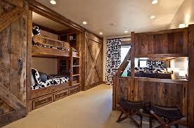 trend barn interior design ideas with barn houses interior new