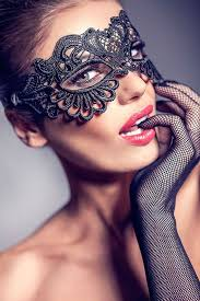 lace masquerade masks for women hey i found this really awesome etsy listing at https www etsy
