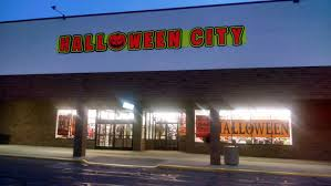 halloween city coupons 2016 halloween city opens at palm beach outlets malled halloween city