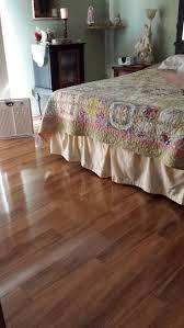 Teak And Holly Laminate Flooring 18 Best Wood Flooring Images On Pinterest Laminate Flooring