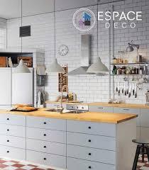 modele de cuisine d été modele de cuisine d ete unique 13 best aménagement de cuisine ixina