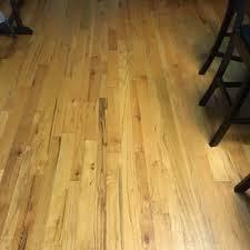 treadline hardwood 35 photos 11 reviews flooring 4030 sw
