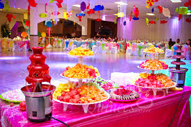 Candy Themed Centerpieces by Quinceaneras De Candyland Google Search Selena Quince