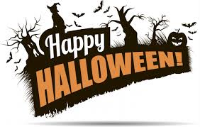 Halloween Banner Template by Happy Halloween Banners In Png U2013 Fun For Halloween