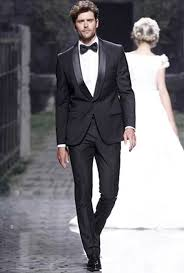 costard homme mariage costume homme mariage original mariage toulouse