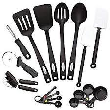 best cooking tools and gadgets 11 best top 10 best cooking utensils reviews images on pinterest