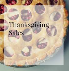 the 25 best thanksgiving sale 2016 ideas on jar
