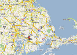 map of ma and ri home insulation ma ri insulation contractor best price blown in
