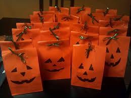 Halloween Goodie Bags 74 Best Halloween Goody Bags Images On Pinterest Halloween Ideas
