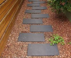 garden walkway ideas easy and cheap walkway ideas for your garden