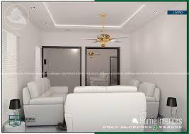 home interiors in marvelous contemporary style budget home interior designs