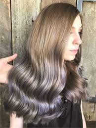 hair color formula violet opal lilac and lavender color formula from paul mitchell