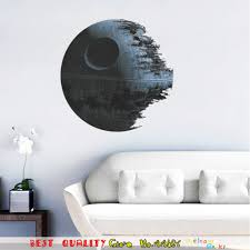 Star Wars Office Decor by Popular Star Wars Films Buy Cheap Star Wars Films Lots From China