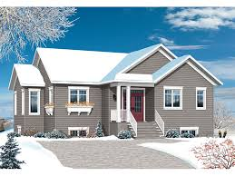 houseplans and more poppy country home plan 032d 0824 house plans and more