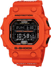 Jam Tangan Casio Gx 56 jual gshock gx56 baru jam tangan terbaru murah lengkap murahgrosir