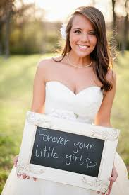 wedding gift ideas for parents 7 great thank you gift ideas for your parents on your wedding day