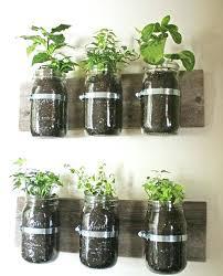 indoor window planter aloin info aloin info