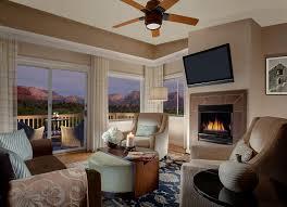 vista cottages luxury accommodations l u0027auberge de sedona