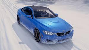 lexus sc wiki bmw m4 coupé forza motorsport wiki fandom powered by wikia