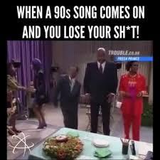 Carlton Dance Meme - carlton banks dancing 90s song hanson mmmbop coub gifs with sound
