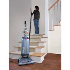 Vacuum For Wood Floor Hoover T Series Windtunnel Pet Bagged Upright Vacuum