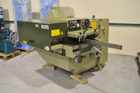 Used Universal Woodworking Machines Uk by Woodworking Machinery For Sale Used New U0026 Second Hand