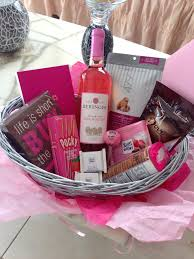 cancer gift baskets breast cancer gift baskets survivors patient recovery ideas