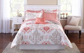 Luxury Bedspreads Giddy Luxury Bedding Sets Tags Twin Xl Bedding Sets Bohemian