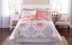 Camo Bedding Sets Queen Bedding Set Stunning Twin Xl Bedding Sets Mizone Chloe 4 Piece
