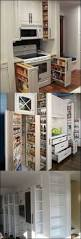 kitchen awesome pretty spice rack spice storage containers wall