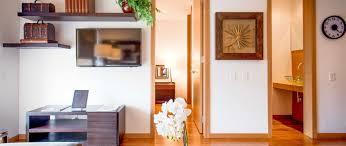 93 luxury suites u0026 residences best hotels in bogotá colombia