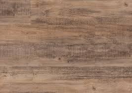 vinyl design boden corpet vinylfloor objekt line birke gealtert vinyl design boden
