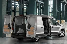 2014 ford transit connect new car review autotrader