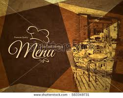 restaurant stock images royalty free images u0026 vectors shutterstock