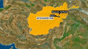Afghanistan On World Map by Afghanistan Attack Who Were The Victims Cnn
