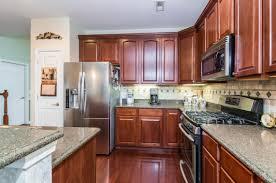 Discount Kitchen Cabinets Seattle Kitchen Cabinets New Brunswick Nj 81 With Kitchen Cabinets New